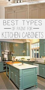 Kitchen island Plans Awesome Pin On House Plans