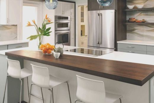 Kitchen islands Elegant Perfect Kitchen islands Idea for Small Space with White