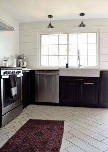Kitchen Layout Ideas Inspirational Inspirational Best Kitchen Colors with White Cabinets Best