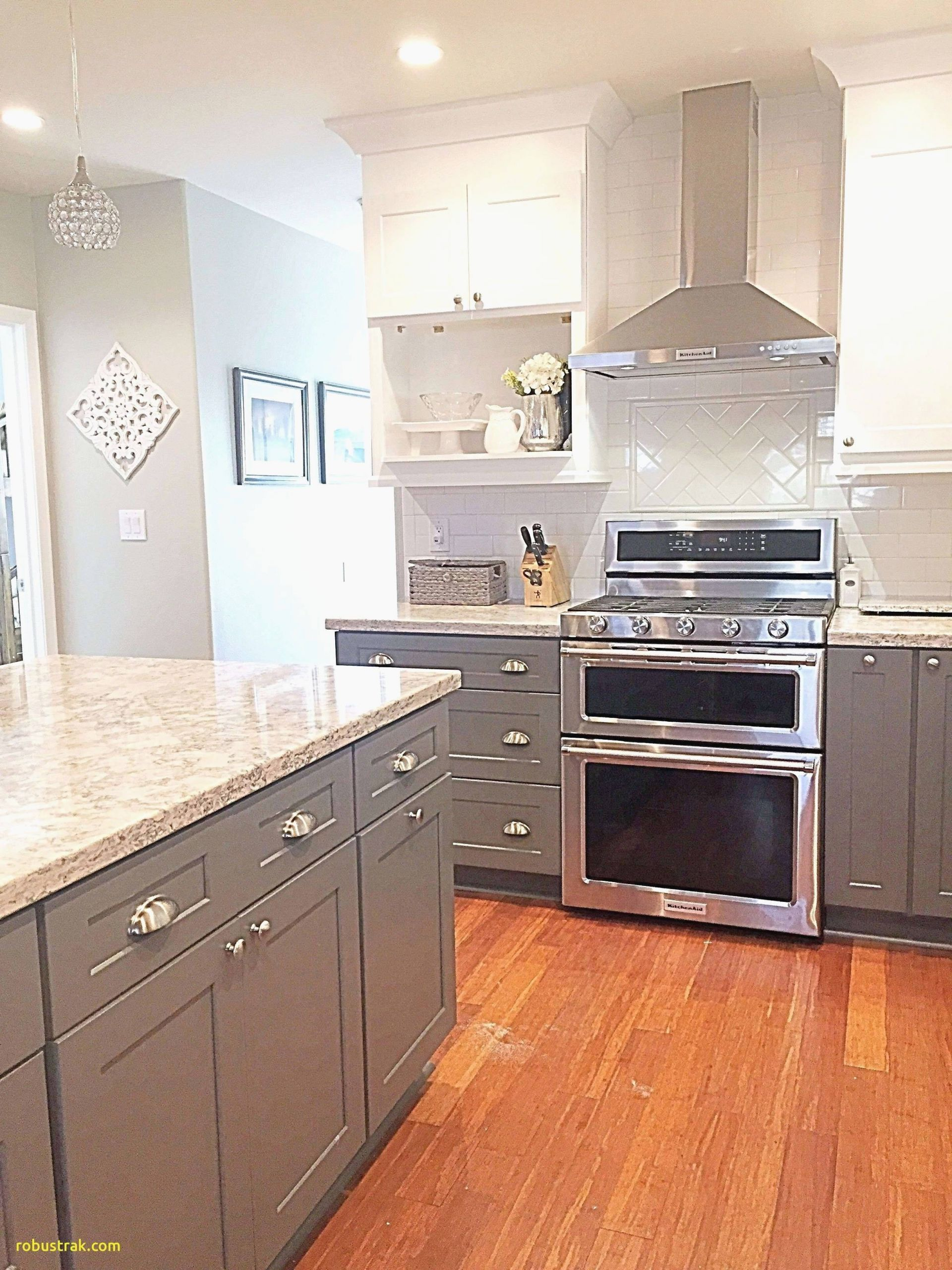 hardwood floor kitchen cabinet binations of noticeable kitchen cabinet stain colors on oak above kitchen decor with kitchen colors with dark cabinets best colored kitchen cabinets lovely