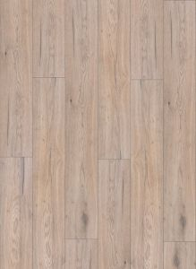 Laminate Flooring Durability Best Of Triton 7 5