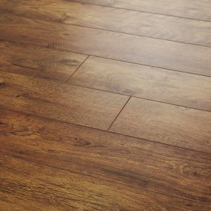 Laminate Flooring Durability New Right Groove Antique Oak Laminate Flooring Carpetright
