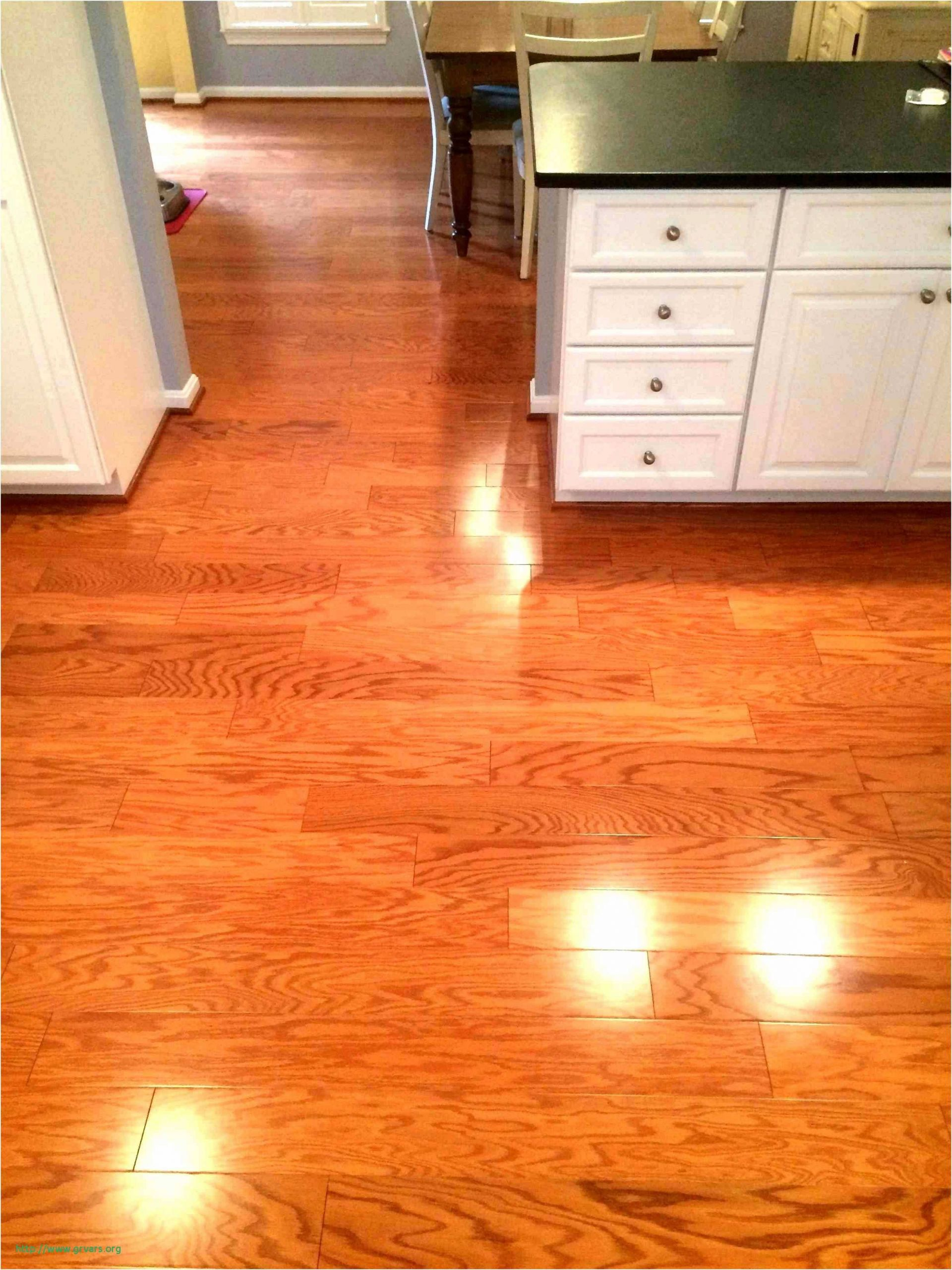 Laminate Wood Flooring Awesome 21 Nice Hardwood Floor Quote