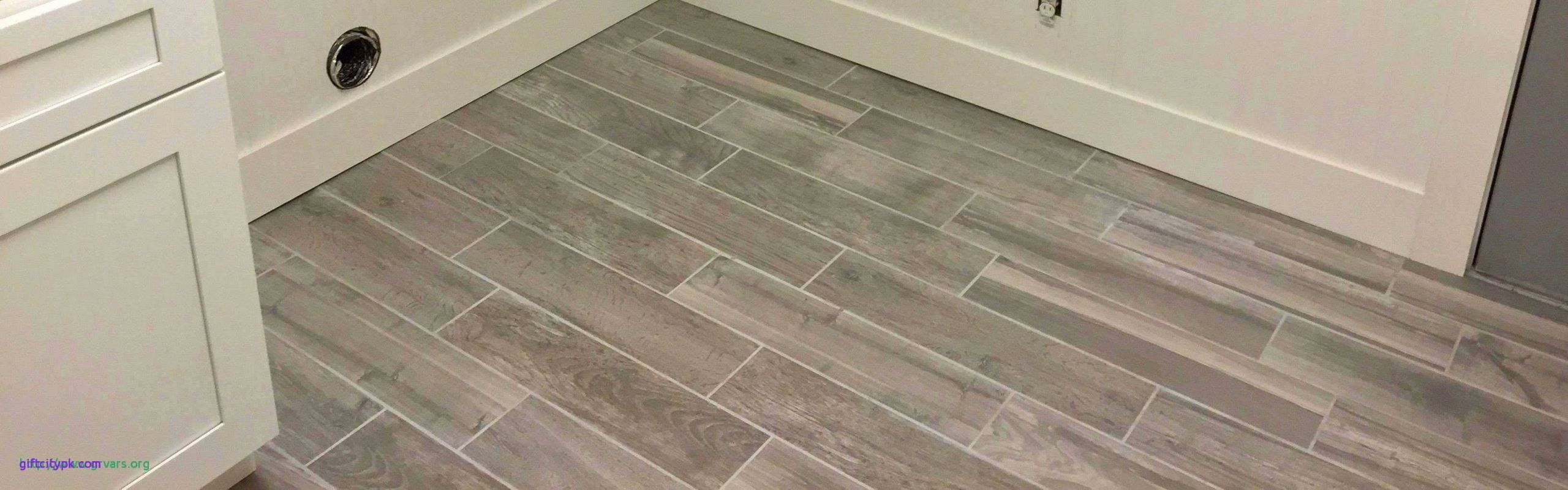 laminate hardwood flooring of chemical free flooring tcitypk tcitypk inside elegant unique bathroom tiling ideas best h sink install bathroom i 0d luxury shower tile