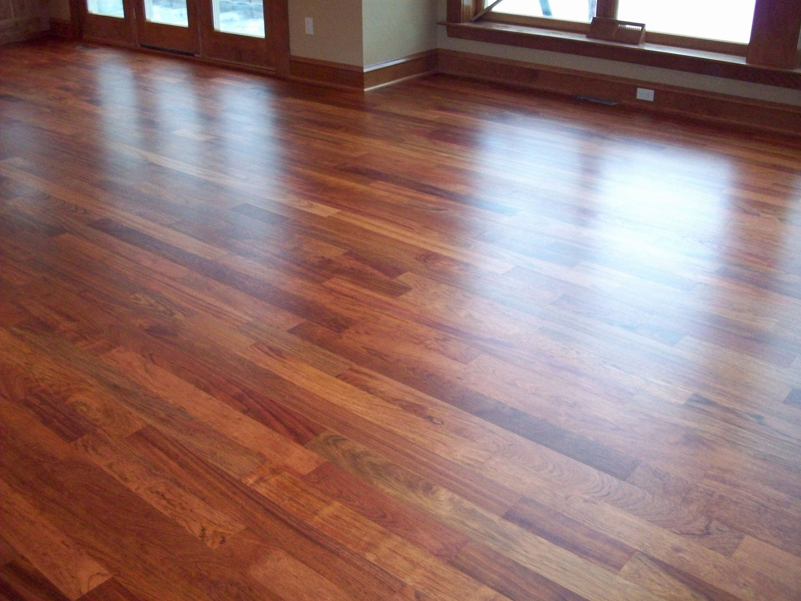 cheap laminate hardwood flooring of laminate wood floor cleaner best of refinishing hardwood floors inside laminate wood floor cleaner photo of engaging discount hardwood flooring 5 where to
