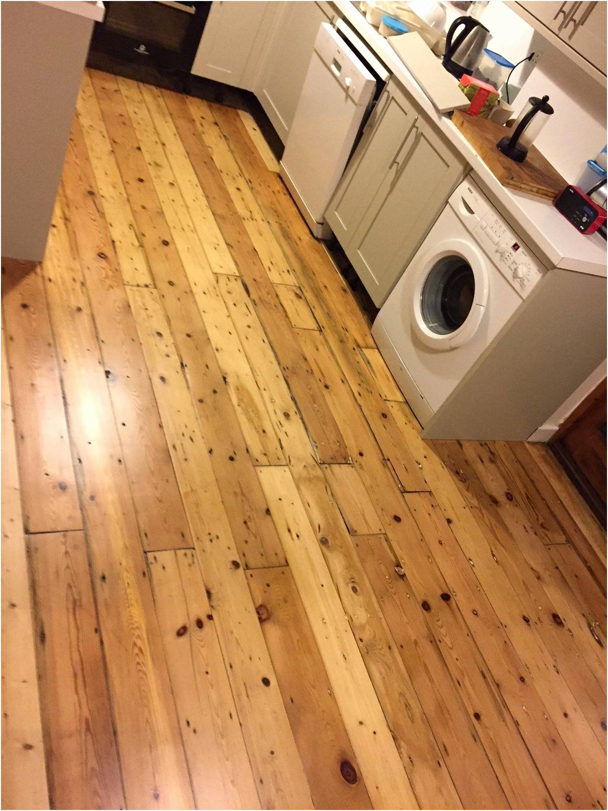 Laminated Wood New 28 Popular Laminate or Hardwood Flooring