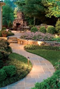 Landscaping Pictures Luxury Pin by Laura Wise On Garden