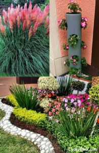 Landscaping Pictures Luxury some Examples Of Landscaping Ideas that Can Be Applied On