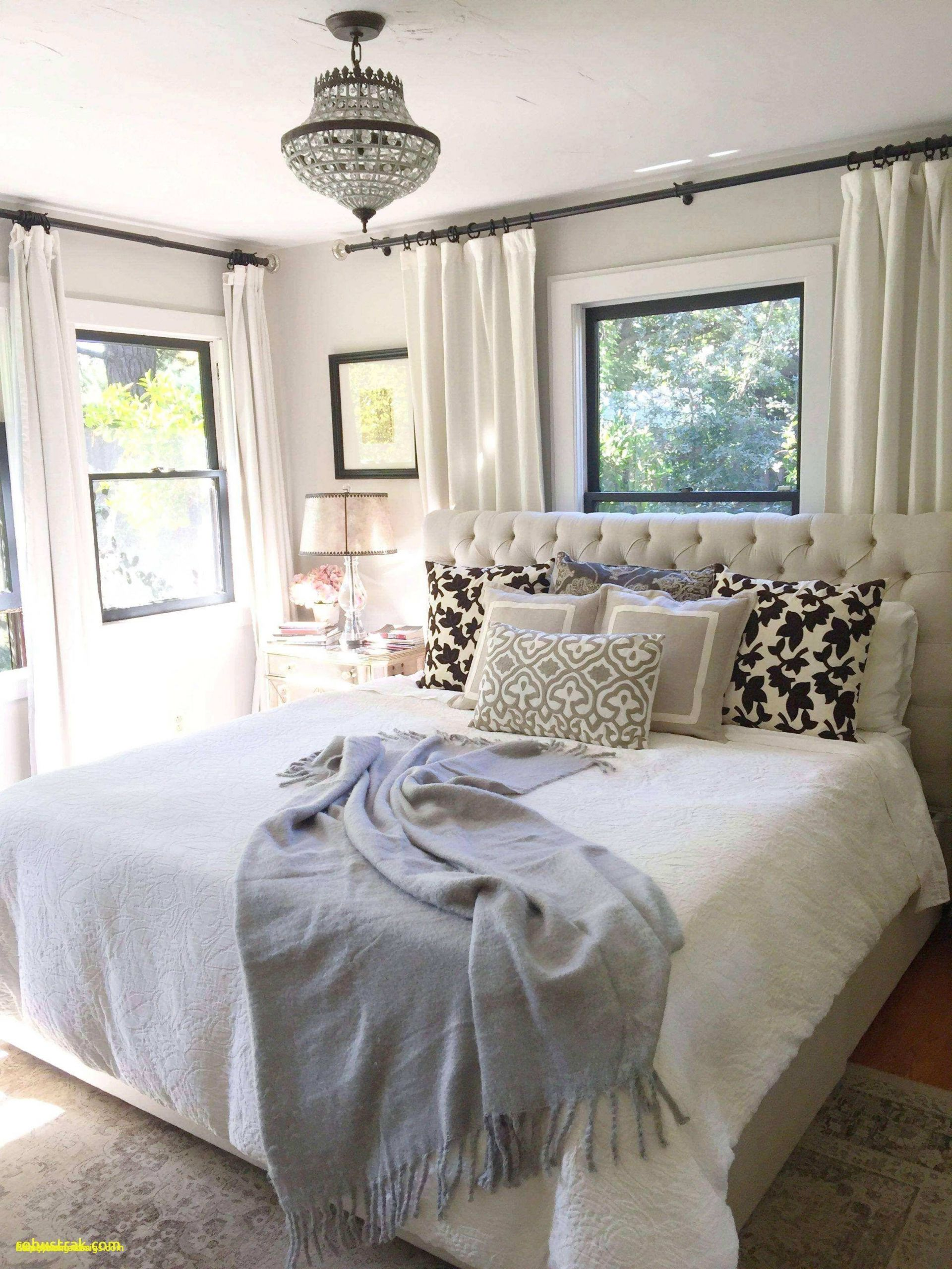 interior design for small girl bedroom awesome best little girl bedroom decor of interior design for small girl bedroom
