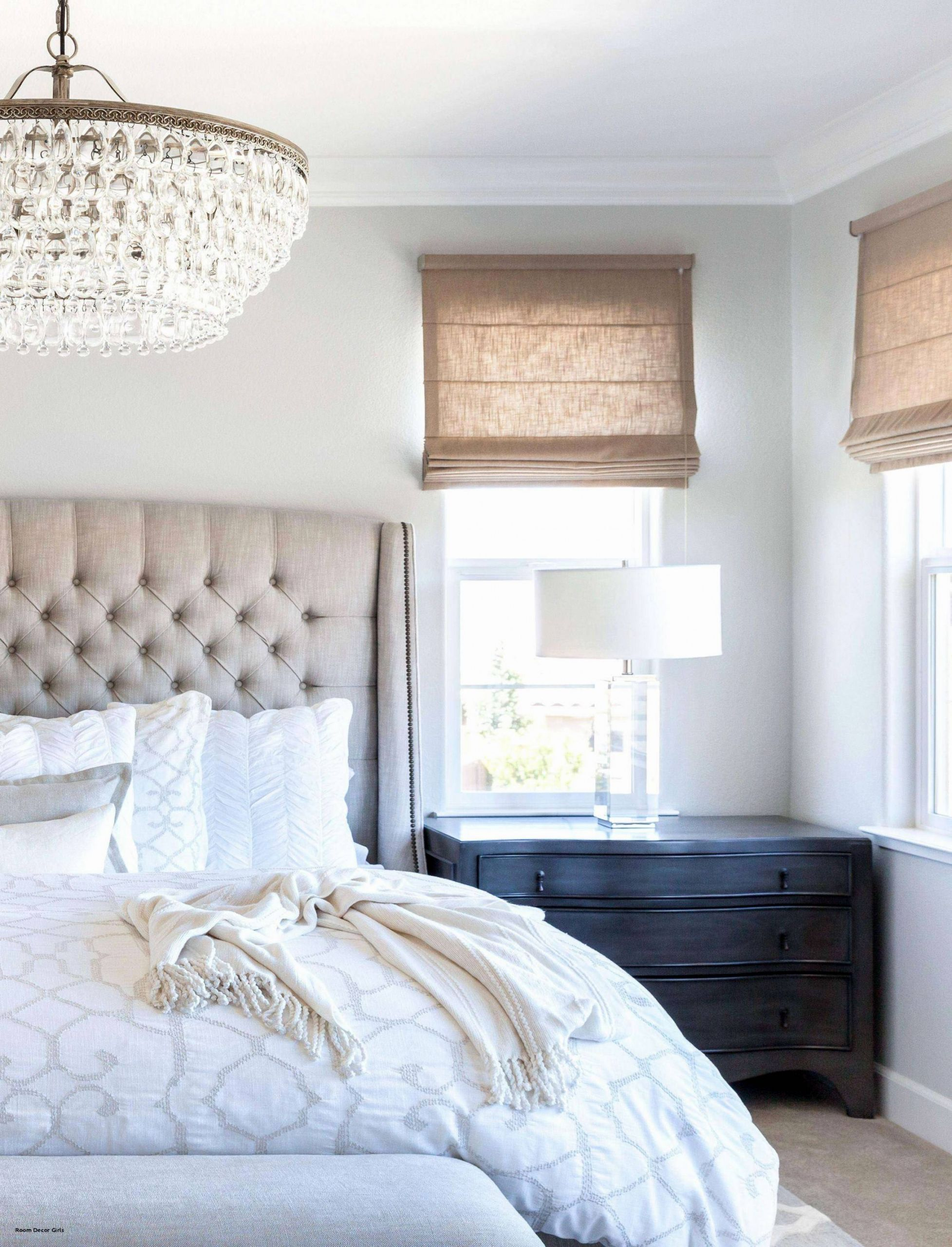 bedrooms for girls 48 awesome bedroom ideas for la s of bedrooms for girls 1