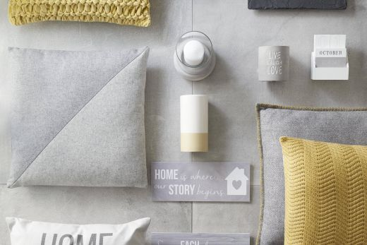 Living Room Remodel Ideas Inspirational Grey and Mustard Living Room Ideas Inspirational A Great Colour Palette that is Warm Inviting and forting