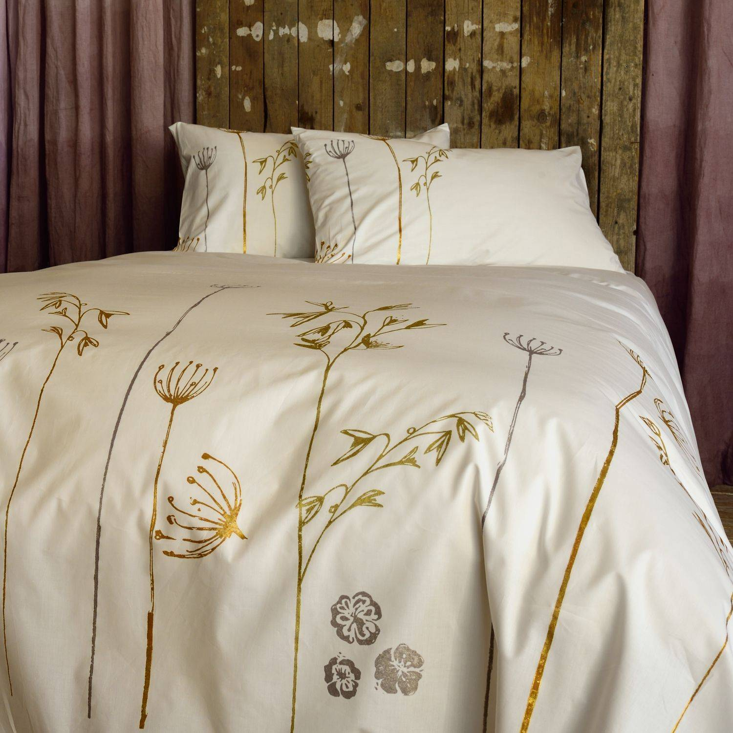Luxury Bedding Inspirational Beautiful Luxury Bedding Set Murous Gold
