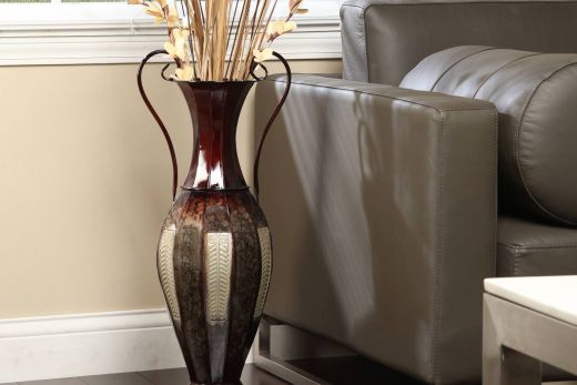 Luxury Floor Vases Beautiful 23 attractive 3 Foot Floor Vase