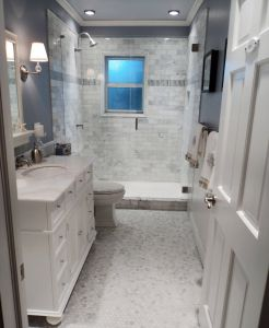 Marble Bathroom Ideas Inspirational Image Result for 5x10 Bathroom Pictures