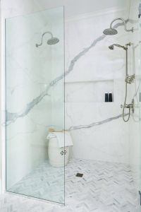 Marble Bathroom Ideas Unique the Willow Lane House Project Reveal Part Ii