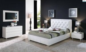 Masculine Bedroom Sets Inspirational Masculine Bedroom Ideas Evoking Style
