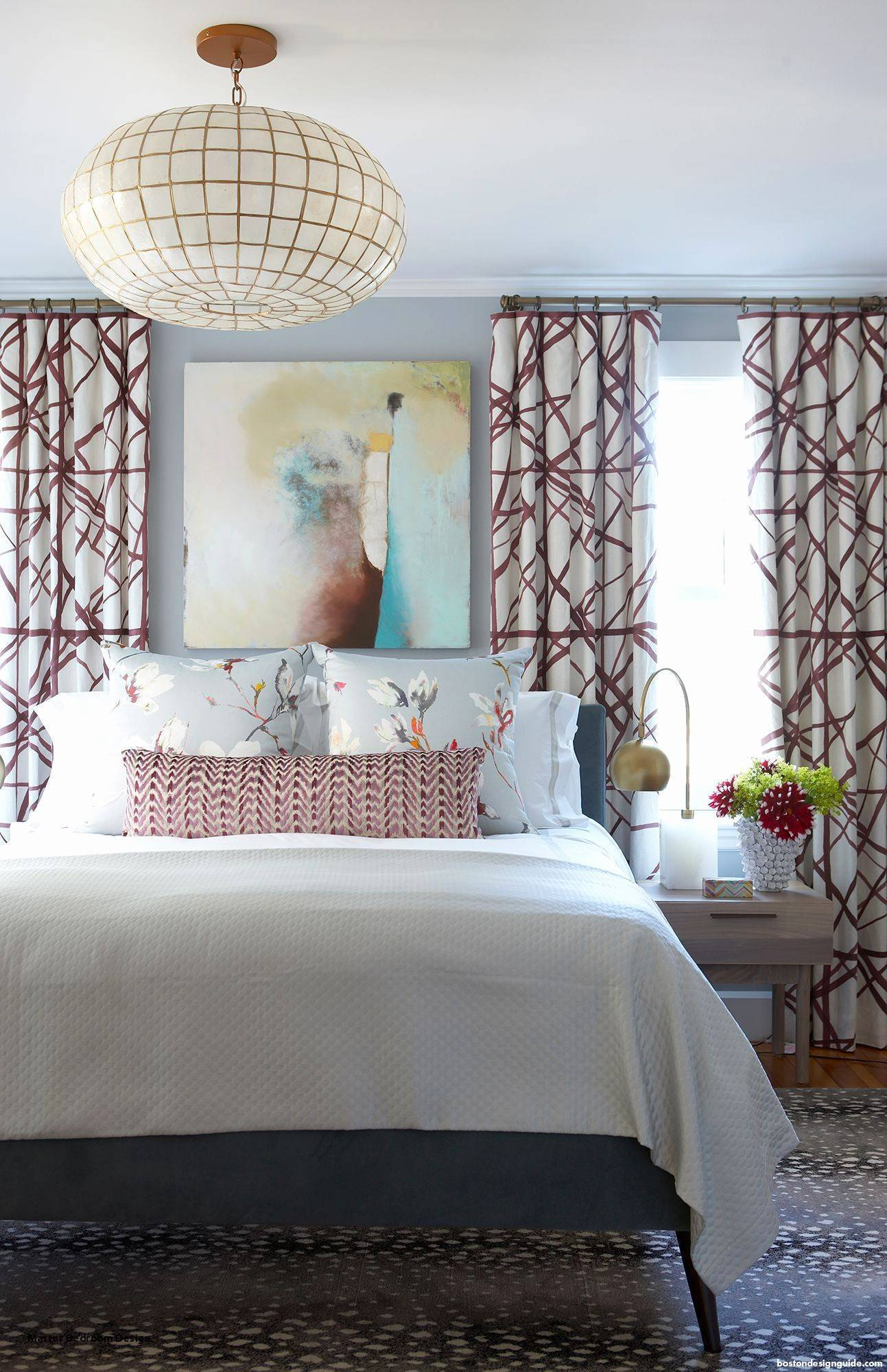 master bedroom ideas lovely decorate small bedroom best seller of master bedroom ideas