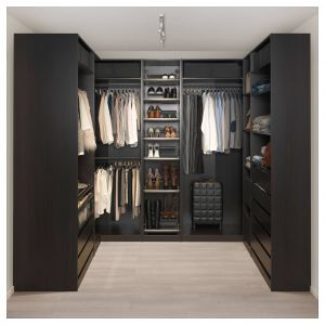 Mens Walk In Closet Awesome 141 Best the Gentleman S Wardrobe Images