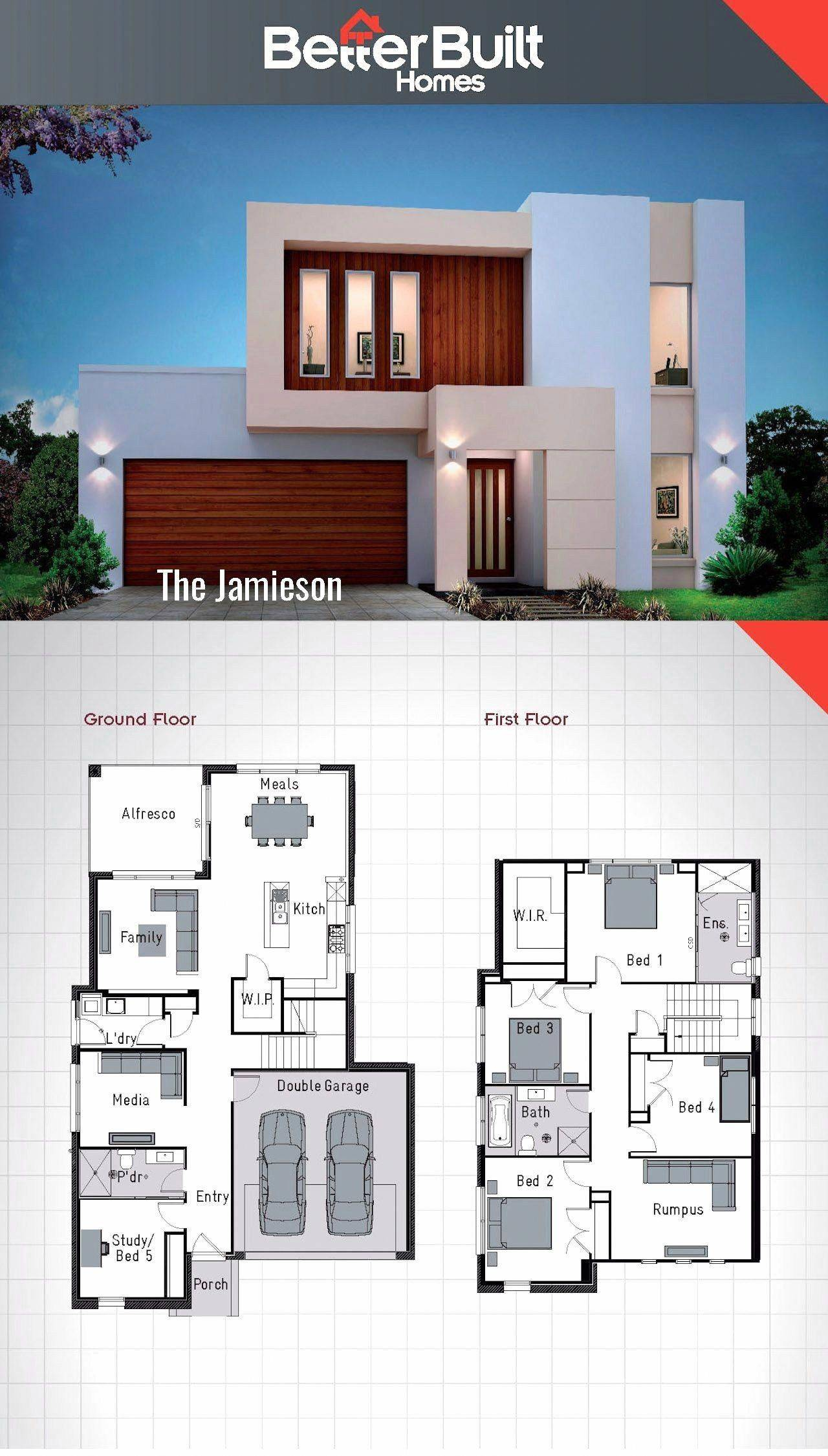 Minimalist House Plans New Custom Home Design Ideas Best Custom Home Design Ideas