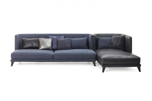 Modern Couch Unique Gimme More Designer sofas From Diesel with Moroso ✓ All