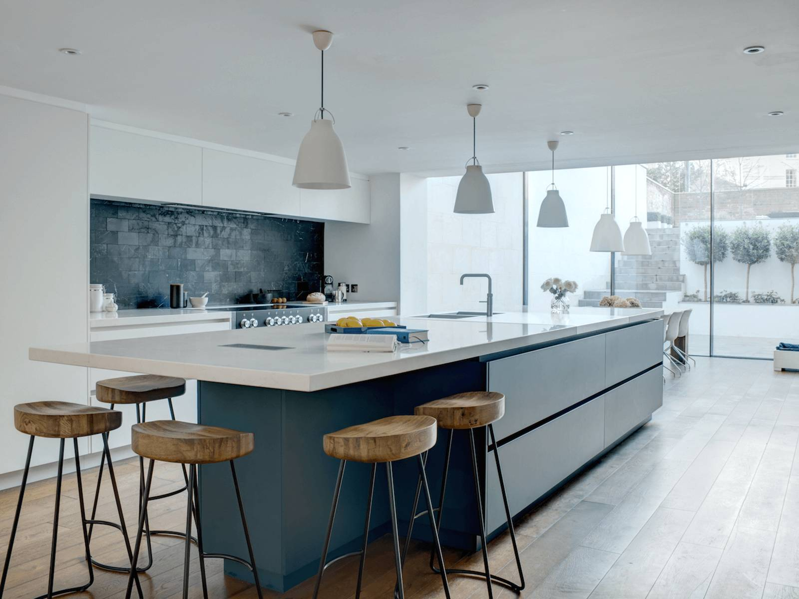 Modern Kitchen island Unique 20 Re Mended Small Kitchen island Ideas On A Bud