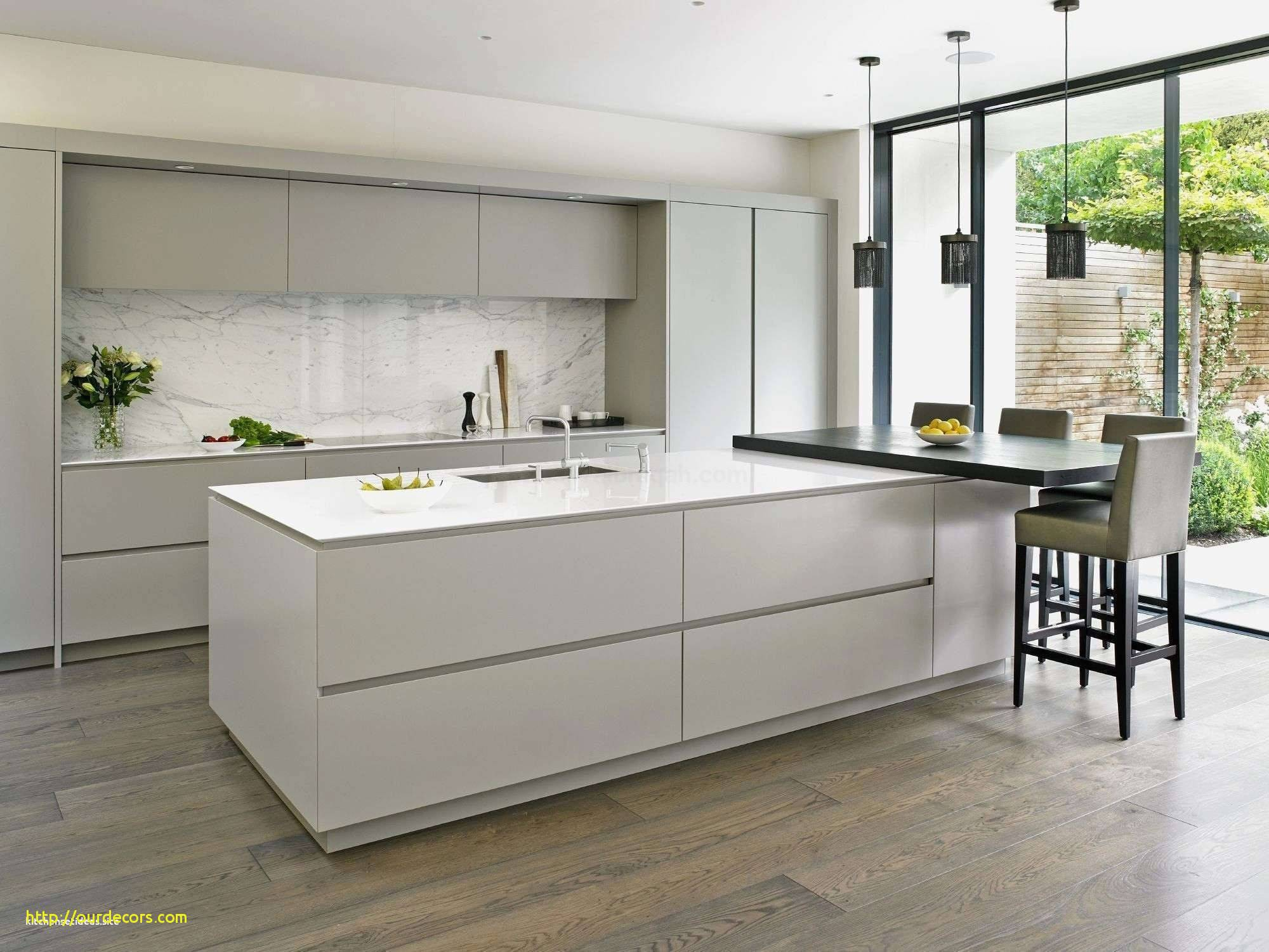 modern kitchen plans elegant modern kitchen style of modern kitchen plans