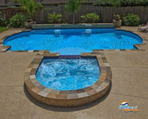 Modern Pools Awesome Pool Ideas