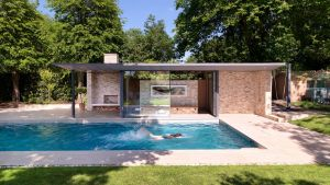 Modern Pools Luxury Pin On Ideas for the House