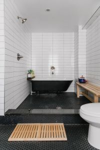 Modern Small Bathroom Design Unique the Stylish Bathroom Design Direction that S Perfect for A