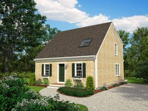 Modular Homes Prices Best Of Modular House Plans