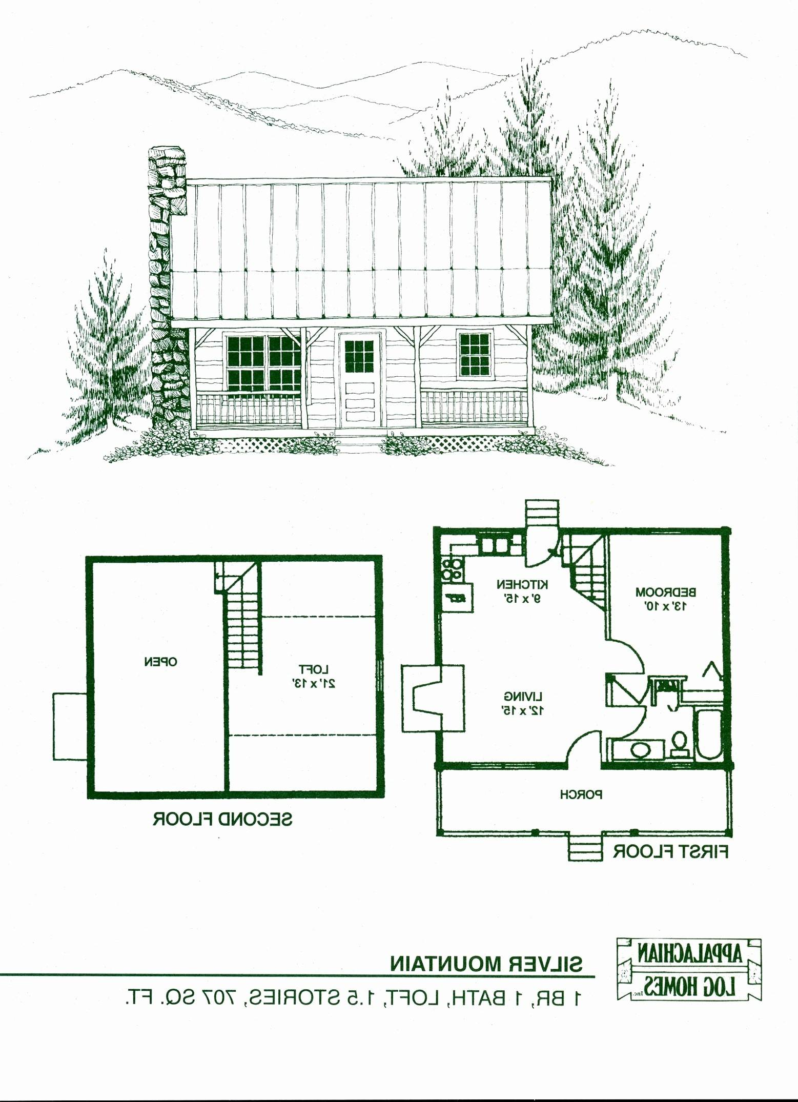 interior pictures of modular homes prepossessing modular homes plans modular home floor plans and prices luxury floor plans 0d