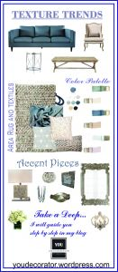 Monochromatic Color Scheme Awesome Textures Add Dimension to Neutral and Monochromatic Schemes
