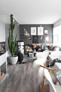 Monochromatic Living Room Awesome 10 Fall Trends the Season S Latest Ideas
