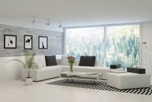 Monochromatic Living Room Fresh 2018 Contemporary Sectional sofas – A Luxury Elegant Look
