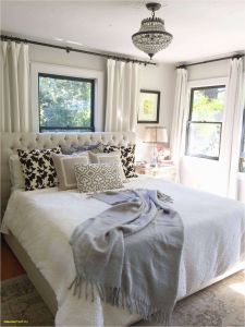 Nice Bedrooms Inspirational Beautiful White Bedroom Chair