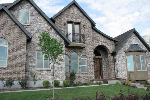 Nspirational Brick and Stone Of Nc Awesome Brick and Stone Home Photo Gallery