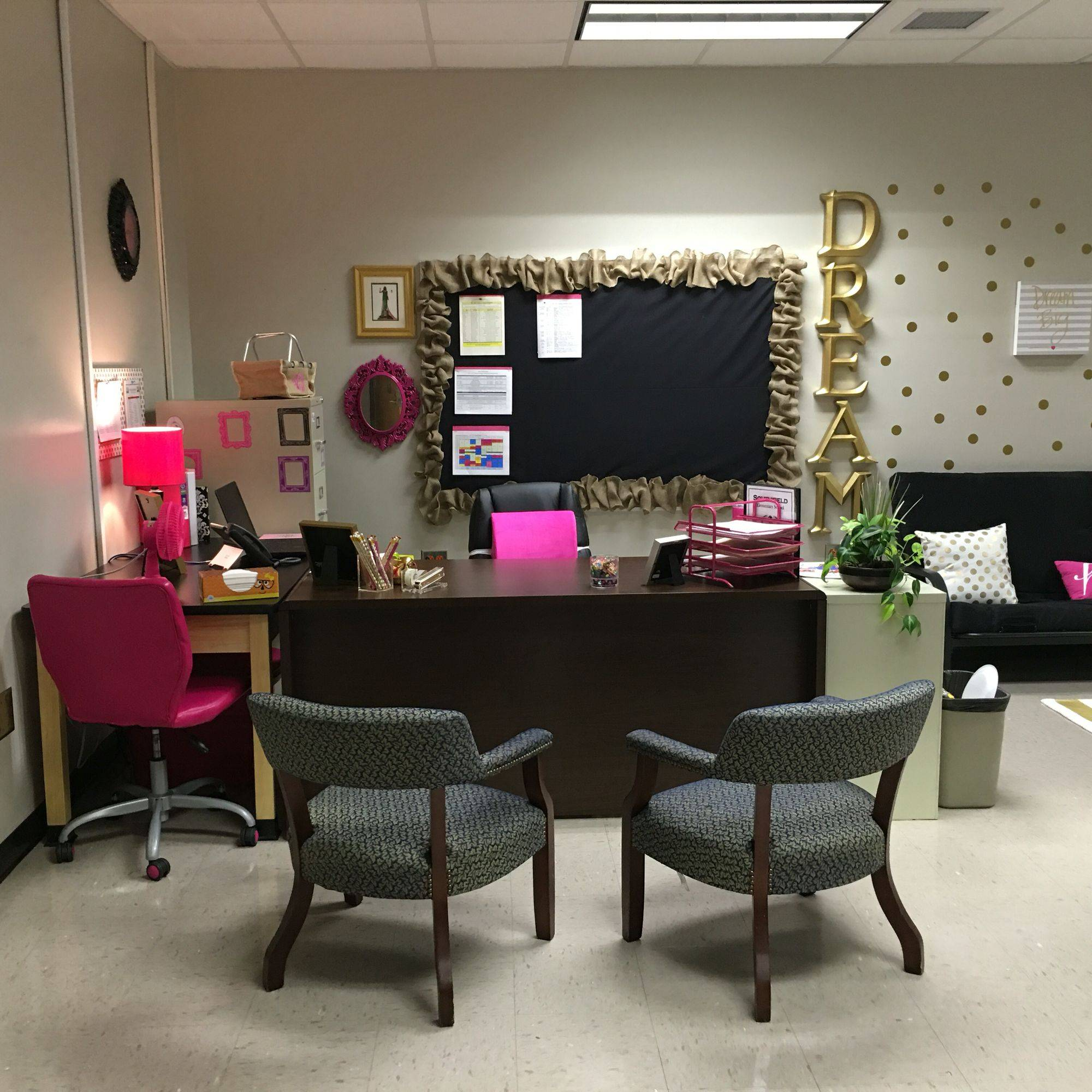 Office Decor Ideas Best Of My Counseling Fice