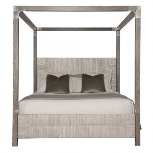 Pictures Of Canopy Beds Fresh Palma Canopy Bed