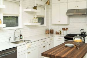 Pictures Of Kitchen islands New 9 Unique Kitchen island Styles Small Kitchen Design Examples
