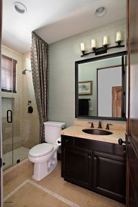 Pictures Of Small Bathrooms Awesome Small Bathroom Ideas with Shower Fantastic Tub Shower Ideas