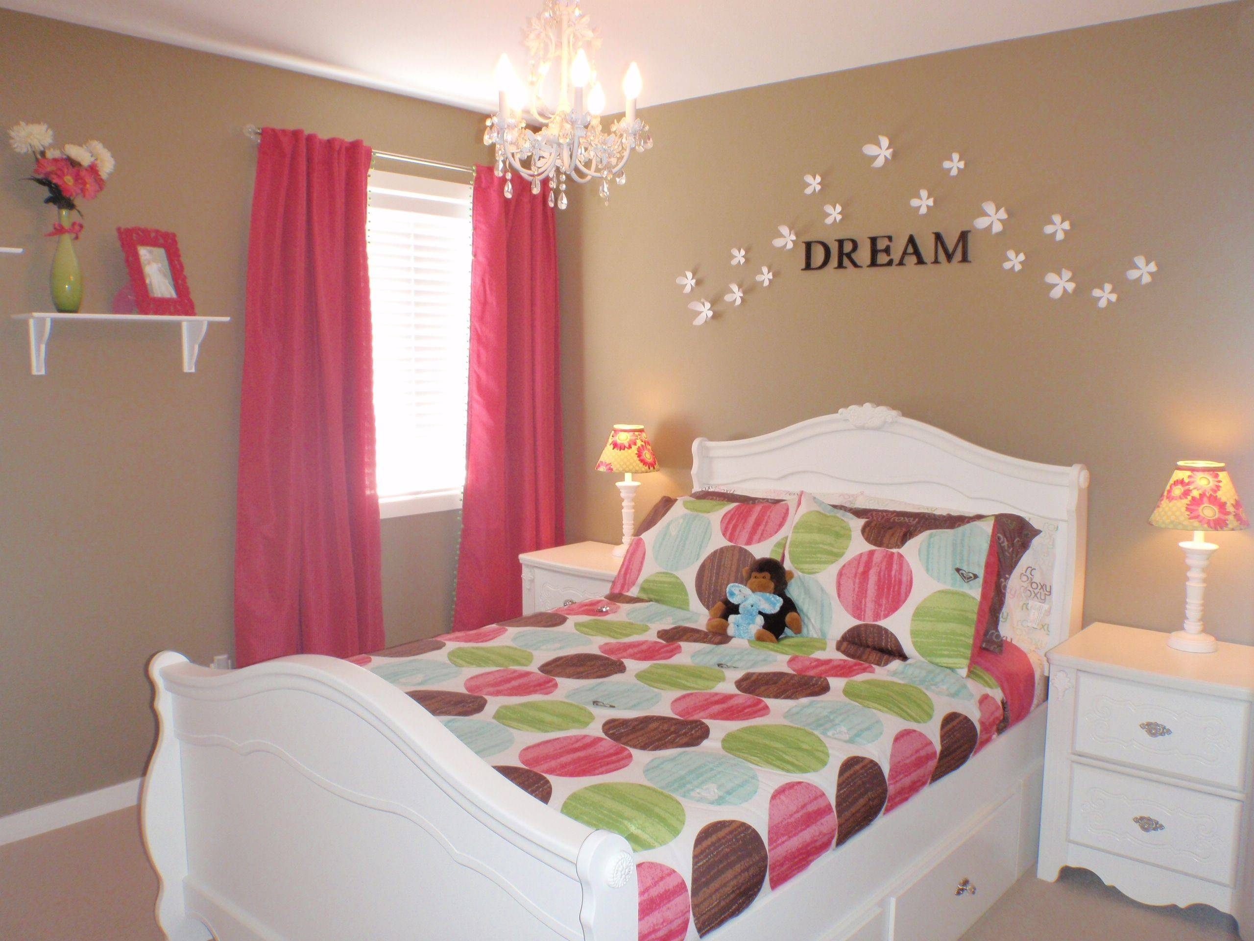 Pink Aesthetic Bedroom Ideas Beautiful Bedroom Ideas Pink and Cream