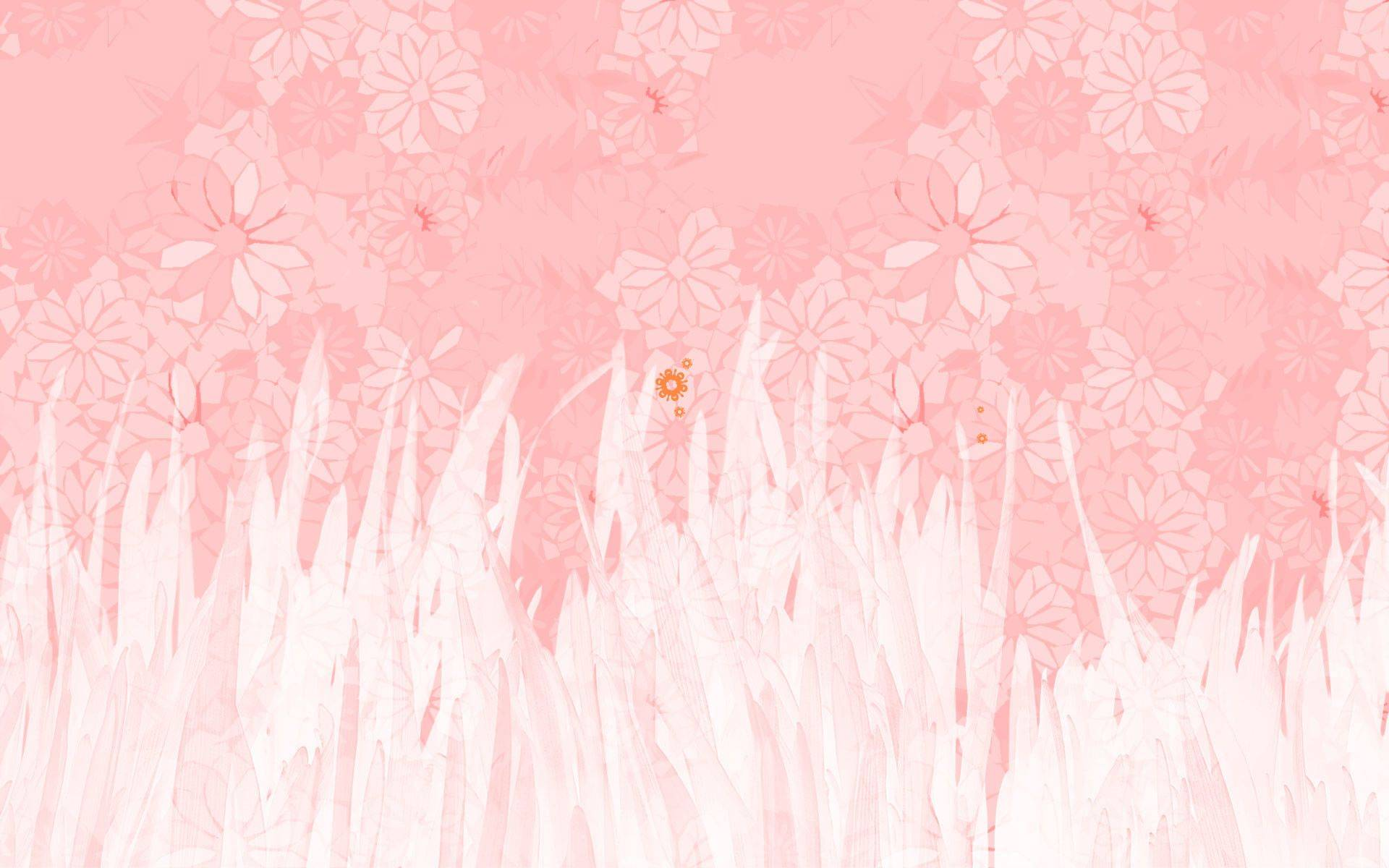 Pink Aesthetic Wallpaper Backgrounds Beautiful Aesthetic Puter Light Pink Wallpapers top Free