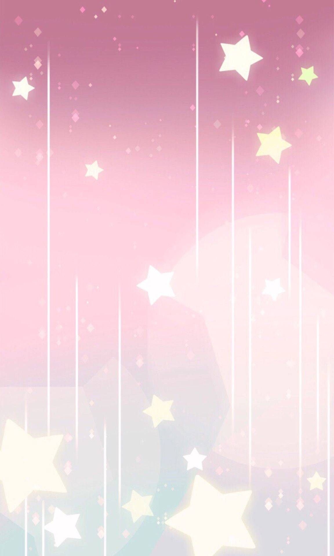 Pink Aesthetic Wallpaper Backgrounds Inspirational Pink Anime Aesthetic Wallpapers Posted by Michelle anderson