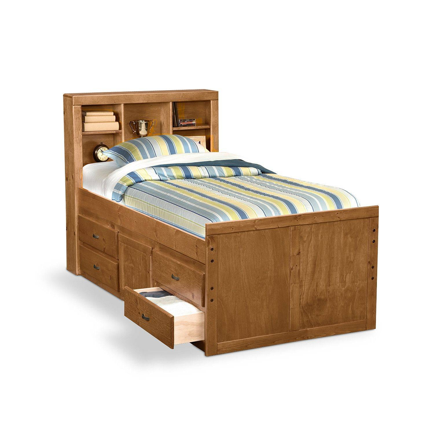 Plete Bed with Drawers Underneath New 30 New Full Size Bed Frame with Storage and Headboard