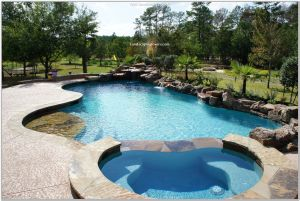 Pool Layouts New Plants to Buy In A Tropical Landscape Setting