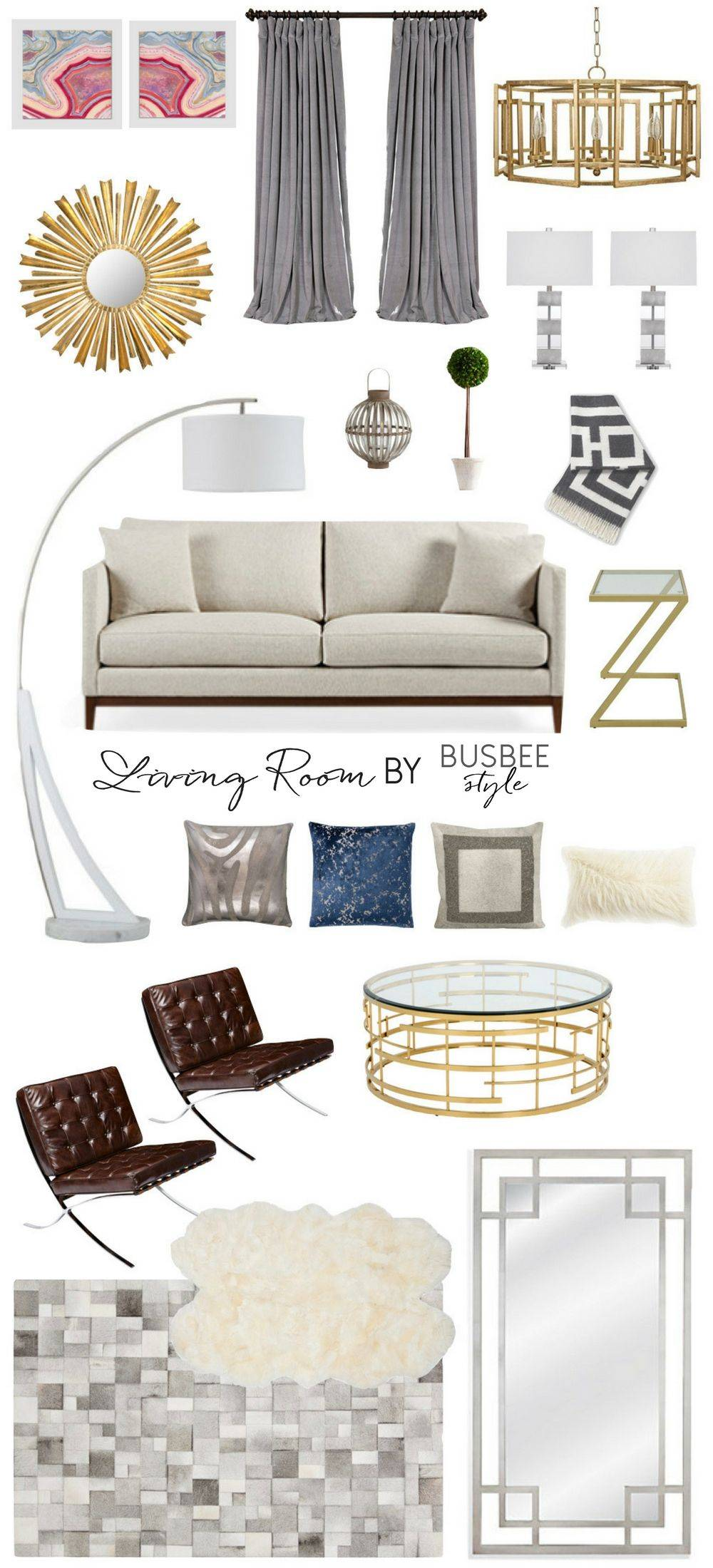 Pottery Barn Living Room Elegant Living Room Decor Inspiration