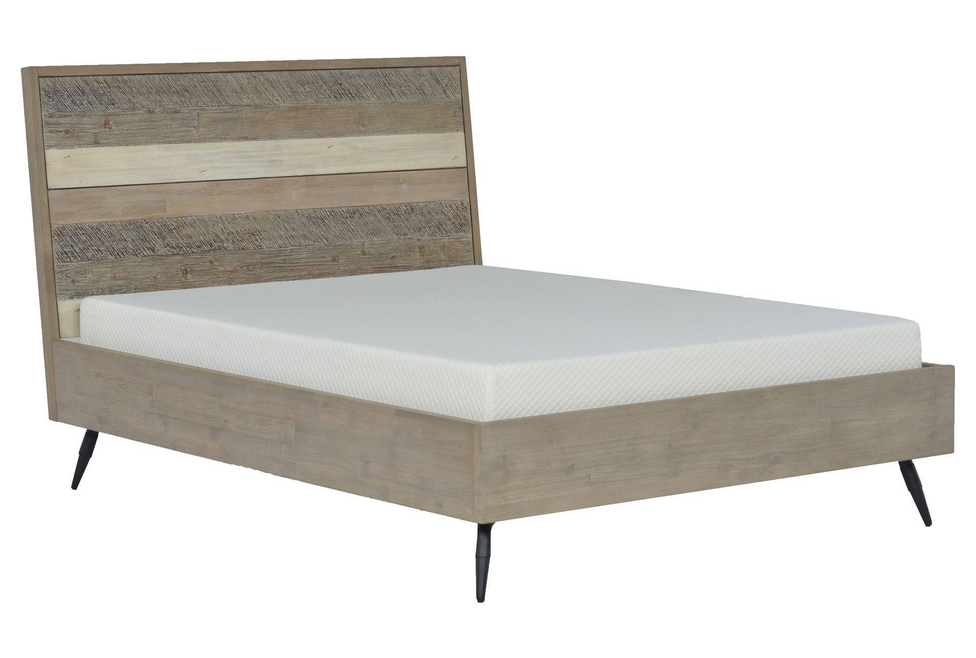 Queen Bed New Kai Queen Platform Bed Best Of Kai Queen Platform Bed