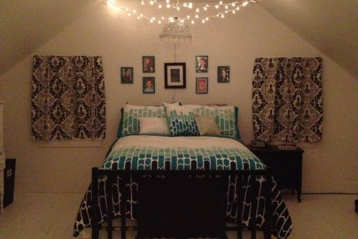 Romantic Bedroom Decorating Ideas Cheap Awesome Pin On Marley S Room Ideas