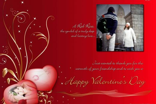Romantic Valentine Day Cards Beautiful Happy Valentines Day Quote to Husband Download Happy