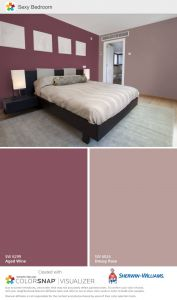 Room Colors and Moods Unique Pin On Bedroom Color